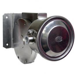 Переключатель абсолютного давления, низкое давление, IP 65, модель APW10