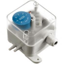 Переключатель дифференциального давления, air2guide S, модель A2G-40