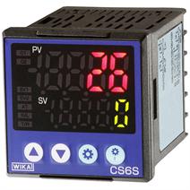 Модели CS6S, CS6H, CS6L