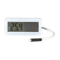 Цифровой термометр с длительным сроком службы TF-LCD